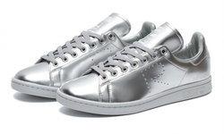 สวยมากๆ Adidas x Raf Simons Stan Smith