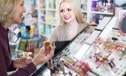 6 วิธี ประหยัดเงินซื้อเครื่องสำอาง สาวๆ อ่านด่วน!