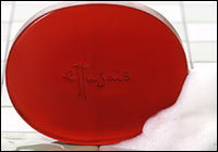 Ettusais Anti Blemish Facial Soap