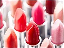 ลิปสติกสีสวยสดใส ช่วยเปลี่ยนคุณให้เป็นคนใหม่