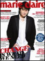 Marie claire: กรกฎาคม 2552