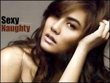 เจนี่ : Sexy Naughty