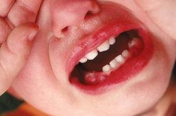 6 เหตุผลชวนประหลาดใจ ที่ทารกร้องไห้