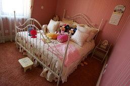 แบบห้องนอน (ที่น่านอนจริงๆ)