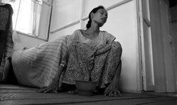 เอดส์ ภัยคร่าชีวิตสตรีที่ยูเอ็นประกาศเป็นโครงการระดับโลก