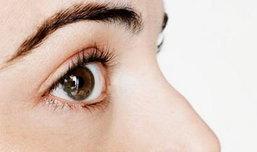 4 อาหารลดอาการตาแห้ง-ดวงตาพร่ามัว