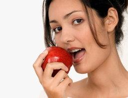 มาเติมความสดชื่นของวัน ด้วย ผักและผลไม้ใกล้ตัวกัน