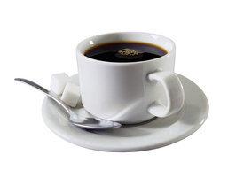 เรื่องของกาแฟ