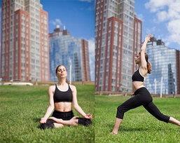 การเริ่มต้น 4 กิจกรรม เพื่อ 32 ผลลัพธ์สุขภาพ