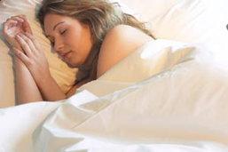 หลากเรื่องของการนอน...ที่คุณยังไม่รู้ แต่คุณควรรู้!