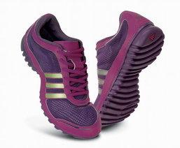 อาดิดาส ฟลูอิด เทรนเนอร์ (adidas FLUID TRAINER)