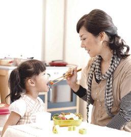 ความฉลาดแบบเด็กญี่ปุ่นสร้างได้