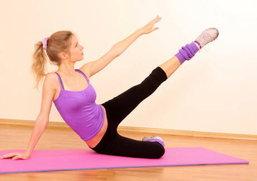 ออกกำลังกายตอนไหนถึงจะดี ?
