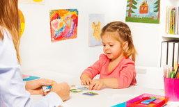 5 ทักษะพื้นฐาน สำคัญที่พ่อแม่ ควรสอนลูก