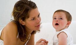 พฤติกรรมควรเลี่ยง! ถ้าไม่อยากทำร้ายจิตใจลูก