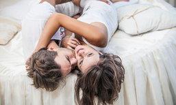 คู่รักต้องอ่าน! 5 ข้อดีจากการแยกห้องนอนที่คุณคิดไม่ถึง