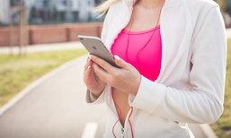 หลังออกกำลังกายควรกินไรดี? จัดตามนี้! แผนลดน้ำหนักไม่มีพลาดชัวร์