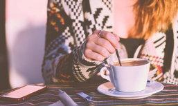 พฤติกรรมการกินผิดๆ ที่ทำให้น้ำหนักตัวขึ้นจากมื้ออาหารเช้า