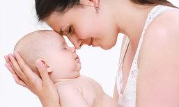 ยิ่งรู้ยิ่งมั่นใจกับ MFGM สารอาหารสมองในนมแม่
