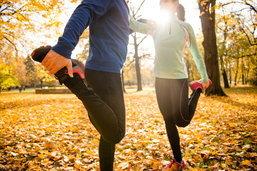 ผลเสียจากการออกกำลังกายรูปแบบเดิมซ้ำๆ ไม่อยากพลาดแบบนี้ เลี่ยงด่วน!