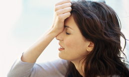 อาการคนท้องหน้ามืด อ่อนเพลียในคุณแม่ตั้งครรภ์ อาการใกล้ตัวรับมือได้