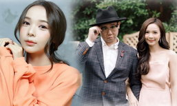 จิ๋วจิ๋ว เน็ตไอดอลสาวไทยหน้าเกาหลี กับชีวิตที่ไม่ได้โรยด้วยกลีบกุหลาบ