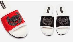 รวม 10 รองเเท้าแตะแบรนด์ดัง ที่ราคาแพง จนแทบไม่กล้าซื้อใส่