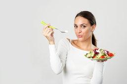 ซุปเปอร์ฟู้ดเพื่อสุขภาพ อาหารดีที่หลายคนต้องลอง !