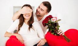 8 สัญญาณบ่งบอกว่าเขารักเรามาก เจอกันแล้ว อย่าปล่อยให้หลุดมือเด็ดขาด !