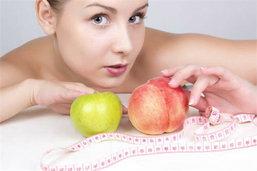 ไดเอทไม่ต้องง้อออกกำลังกายด้วยอาหาร 6 อย่างกระตุ้นการเผาผลาญ