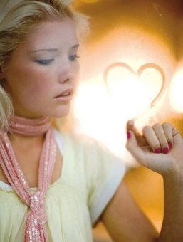 ทำไมผู้หญิงถึงชอบระลึกความหลังกับรักครั้งเก่า