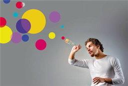 8 วิธีสร้างบรรยากาศการทำงานอย่างสร้างสรรค์