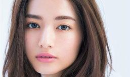 งานใสๆ ก็มาจ้า กับไอเดียแต่งตาเบาๆ เน้นขนตางอนเด้ง สไตล์สาวญี่ปุ่น
