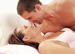 Good Love Great Sex รักสดใส...เซ็กซ์สุขสม