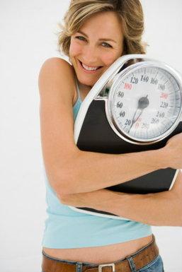 20 เคล็ดลับลดน้ำหนักโดยไม่ต้องออกกำลังกาย