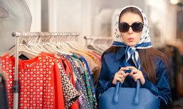 ฝึกมิกซ์แอนด์แมทช์เสื้อผ้าค้นหาสไตล์ แก้ไขทุกปัญหาในการแต่งตัว