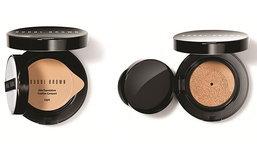 Skin Foundation Cushion Compact SPF 50 PA +++ จาก Bobbi Brown