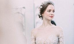 4 ชุดแต่งงานต้องห้าม ที่จะทำให้คุณกลายเป็นเจ้าสาวรสนิยมผิด
