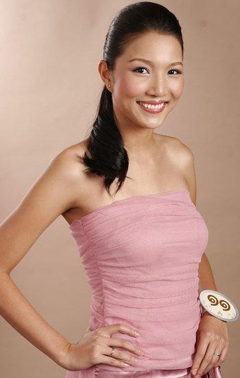 เปิดตัว 18 สาวงาม ผู้ผ่านเข้ารอบการประกวดนางสาวไทย
