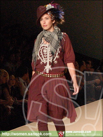 Issue : Fall-Winter 2007
