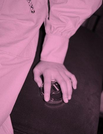 น้ำหอมของ Chanel