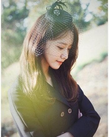 อิมยุนอา