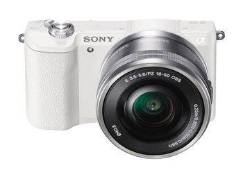 ส่อง 10 กล้องถ่ายรูปเจ๋งๆ ที่เหล่า เน็ตไอดอล นิยมใช้กัน