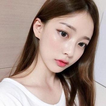 5 Tips แต่งหน้าผิวสวยหน้าเด็กแบบสาวญี่ปุ่น คาวาอิ๊ คาวาอิ
