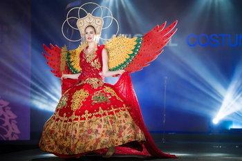 Miss Grand Lithuania(ลิทัวเนีย)