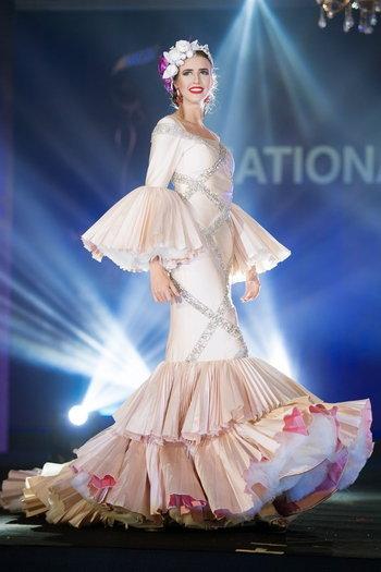 Miss Grand Spain(สเปน)