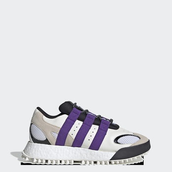 Adidas Originals by Alexander Wang SS19