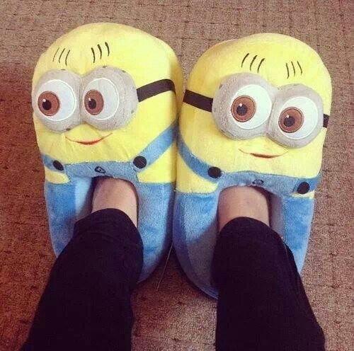 05_slipper