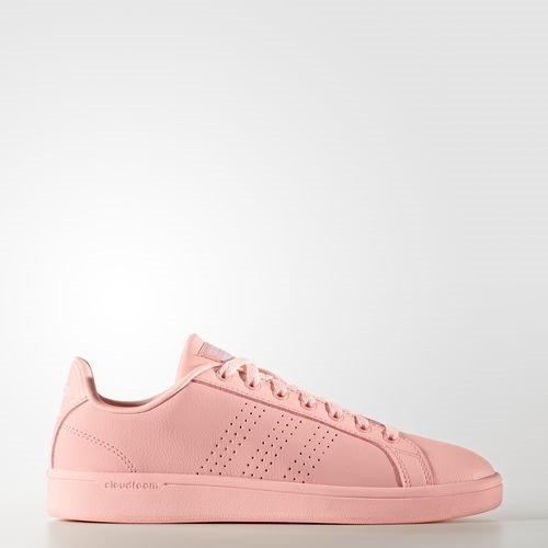 01_adidas