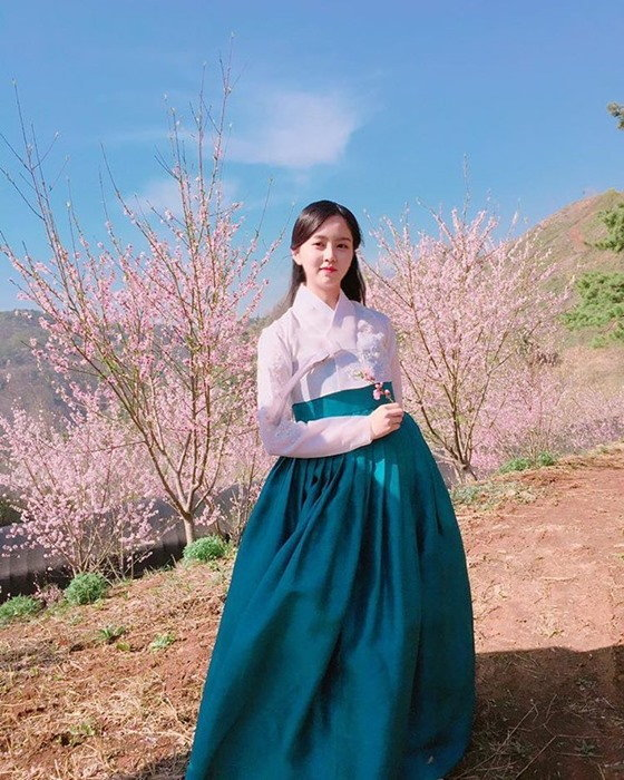 07_sohyun_01